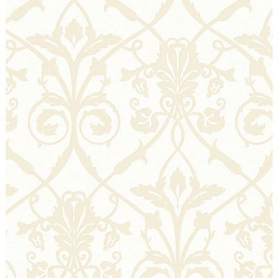 Обои Shinhan Wallcoverings Classiko 2015 88068-5
