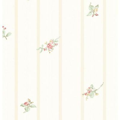 Обои Shinhan Wallcoverings Classiko 2015 88071-2