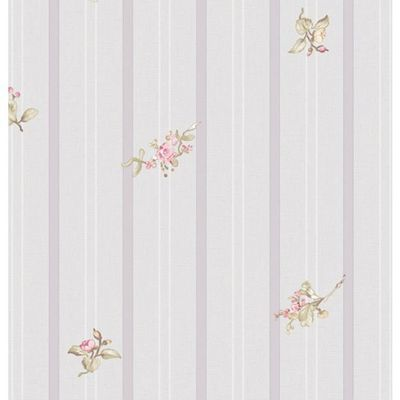 Обои Shinhan Wallcoverings Classiko 2015 арт.88071-4