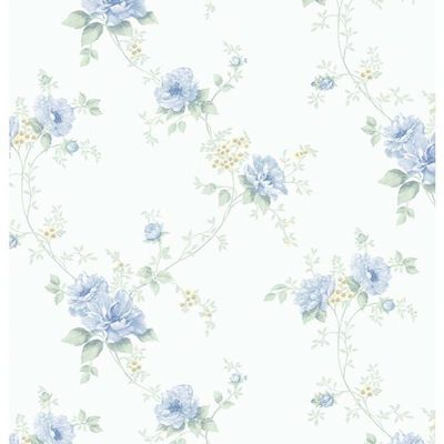 Обои Shinhan Wallcoverings Classiko 2015 арт.88072-1