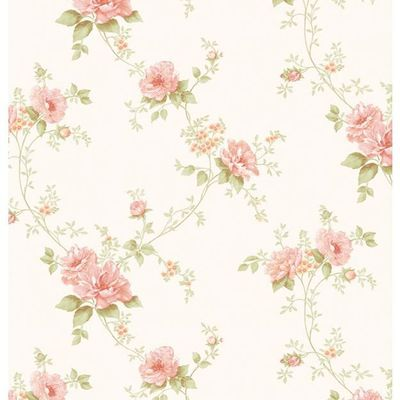 Обои Shinhan Wallcoverings Classiko 2015 арт.88072-2
