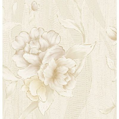 Обои Shinhan Wallcoverings Veluce арт.88081-1