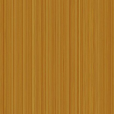 Обои Shinhan Wallcoverings Veluce арт.88084-2