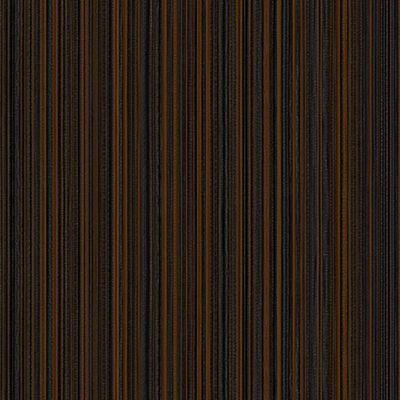 Обои Shinhan Wallcoverings Veluce 88084-3