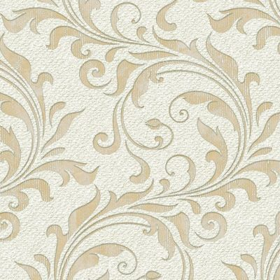Обои Shinhan Wallcoverings Veluce арт.88085-1