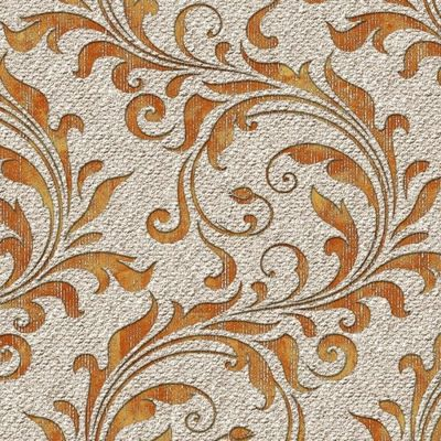 Обои Shinhan Wallcoverings Veluce арт.88085-2