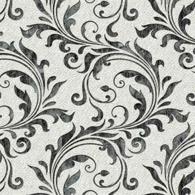 Обои Shinhan Wallcoverings Veluce арт.88085-3