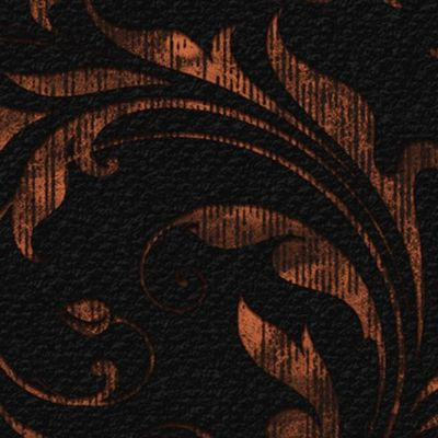 Обои Shinhan Wallcoverings Veluce арт.88085-4