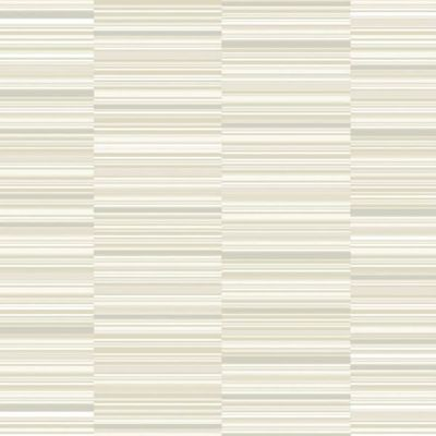 Обои Shinhan Wallcoverings Veluce арт.88086-1