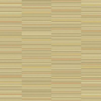 Обои Shinhan Wallcoverings Veluce арт.88086-2