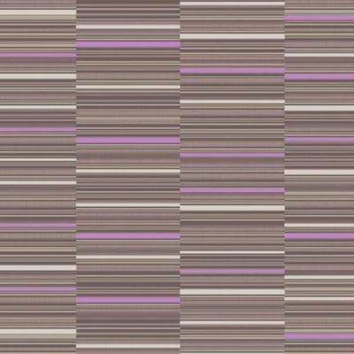 Обои Shinhan Wallcoverings Veluce арт.88086-3