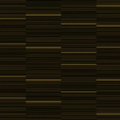 Обои Shinhan Wallcoverings Veluce арт.88086-4