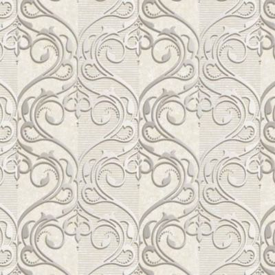 Обои Shinhan Wallcoverings Veluce арт.88087-1
