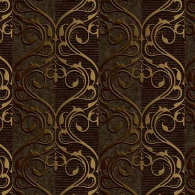 Обои Shinhan Wallcoverings Veluce арт.88087-4