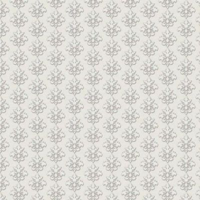 Обои Shinhan Wallcoverings Veluce арт.88088-1