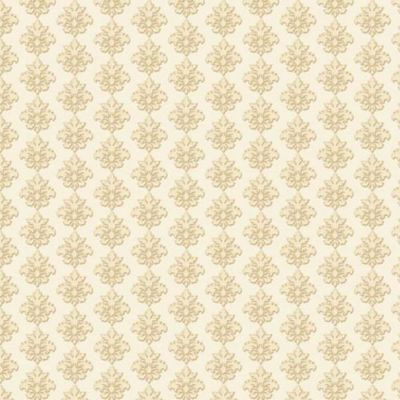 Обои Shinhan Wallcoverings Veluce арт.88088-2