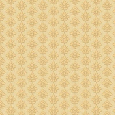 Обои Shinhan Wallcoverings Veluce арт.88088-3