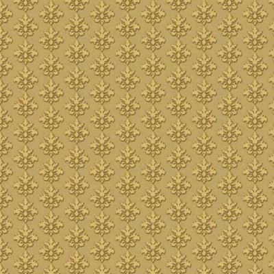 Обои Shinhan Wallcoverings Veluce арт.88088-4