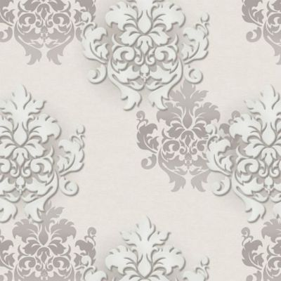 Обои Shinhan Wallcoverings Veluce арт.88089-1