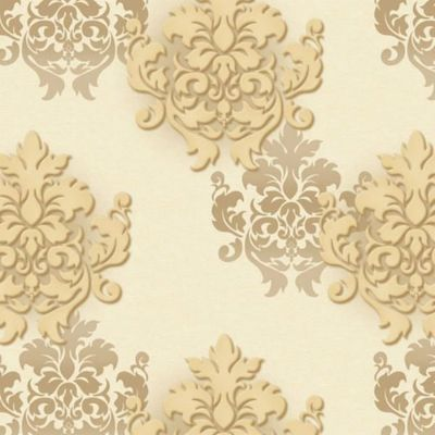 Обои Shinhan Wallcoverings Veluce арт.88089-2