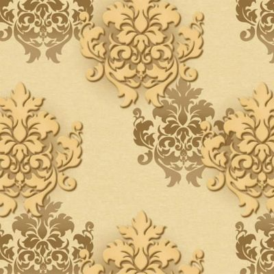 Обои Shinhan Wallcoverings Veluce арт.88089-3