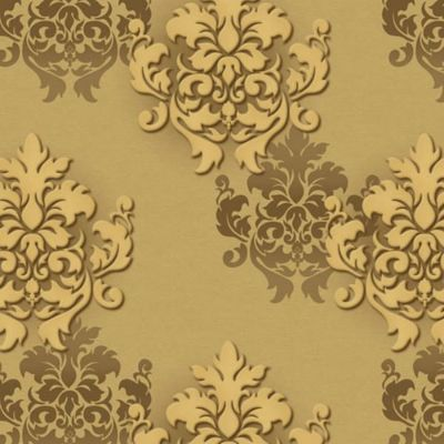 Обои Shinhan Wallcoverings Veluce арт.88089-4