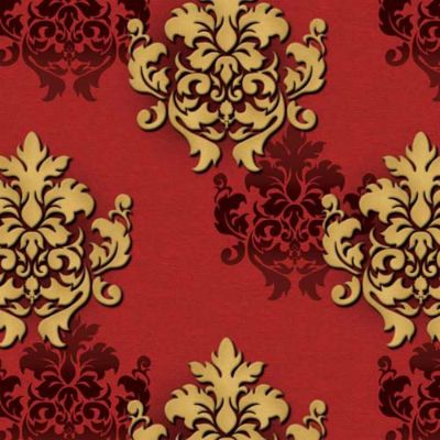 Обои Shinhan Wallcoverings Veluce арт.88089-5