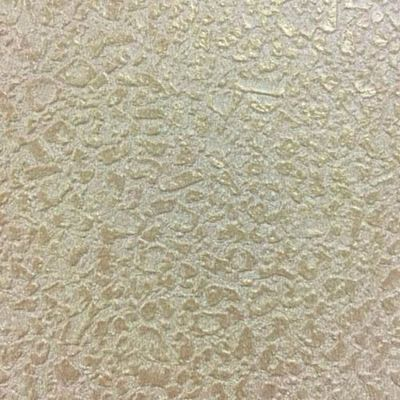 Обои Shinhan Wallcoverings Veluce арт.88090-2