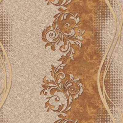 Обои Shinhan Wallcoverings Veluce арт.88091-2