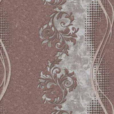 Обои Shinhan Wallcoverings Veluce арт.88091-3