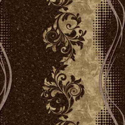 Обои Shinhan Wallcoverings Veluce арт.88091-4