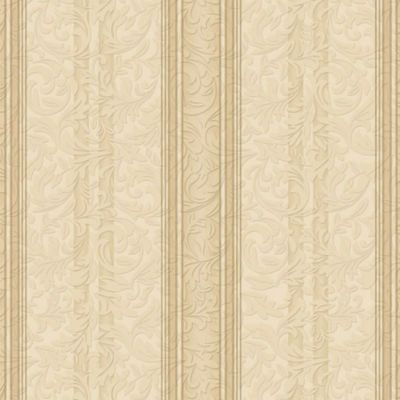 Обои Shinhan Wallcoverings Veluce арт.88092-2