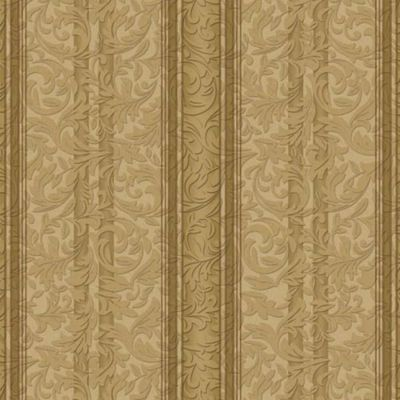 Обои Shinhan Wallcoverings Veluce арт.88092-3