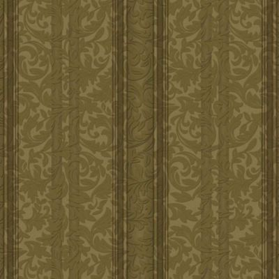 Обои Shinhan Wallcoverings Veluce арт.88092-4