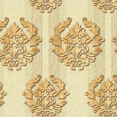 Обои Shinhan Wallcoverings Veluce арт.88093-2