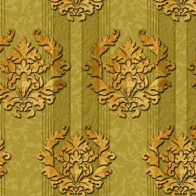 Обои Shinhan Wallcoverings Veluce арт.88093-3