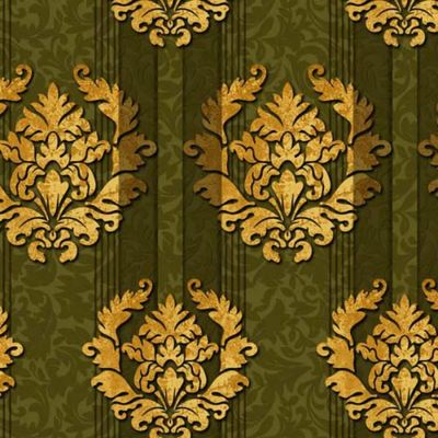 Обои Shinhan Wallcoverings Veluce арт.88093-4
