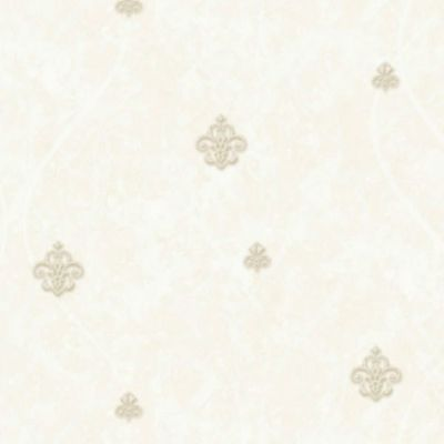 Обои Shinhan Wallcoverings Veluce арт.88094-1