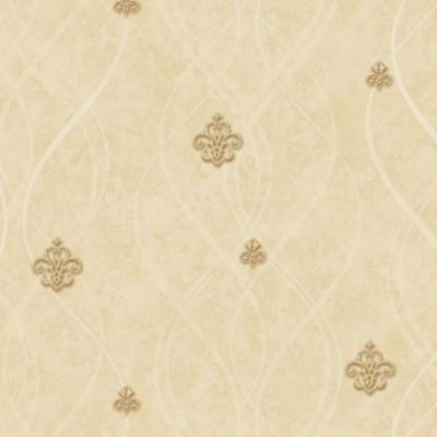 Обои Shinhan Wallcoverings Veluce арт.88094-2