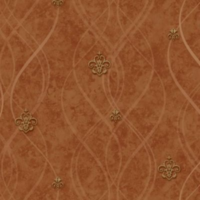 Обои Shinhan Wallcoverings Veluce арт.88094-3