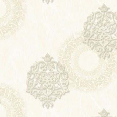 Обои Shinhan Wallcoverings Veluce арт.88095-1