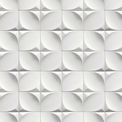 Обои Shinhan Wallcoverings Veluce 88096-1