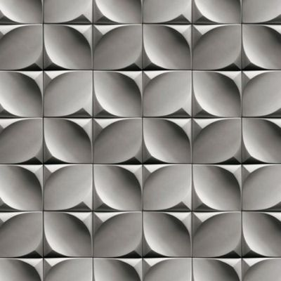 Обои Shinhan Wallcoverings Veluce 88096-2
