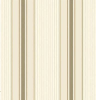 Обои Shinhan Wallcoverings Modern Art 88108-2