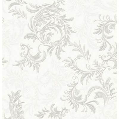 Обои Shinhan Wallcoverings Modern Art 88111-1
