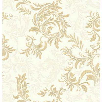 Обои Shinhan Wallcoverings Modern Art 88111-2