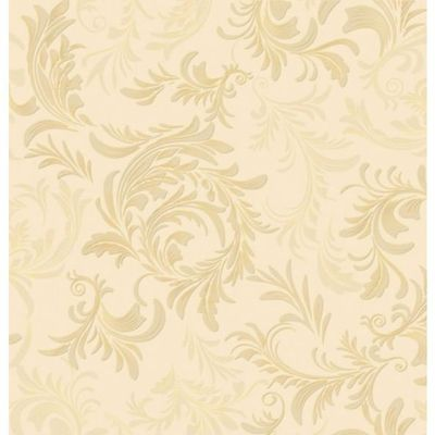 Обои Shinhan Wallcoverings Modern Art 88111-3