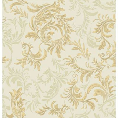 Обои Shinhan Wallcoverings Modern Art 88111-4