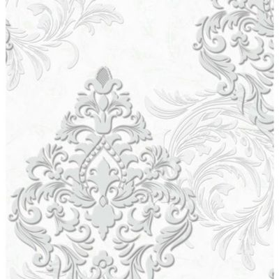 Обои Shinhan Wallcoverings Modern Art 88112-1