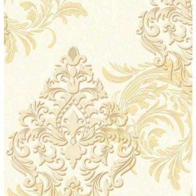 Обои Shinhan Wallcoverings Modern Art 88112-3